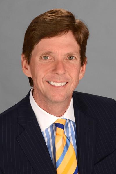 David Whisenant