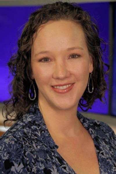 Sara Petrie