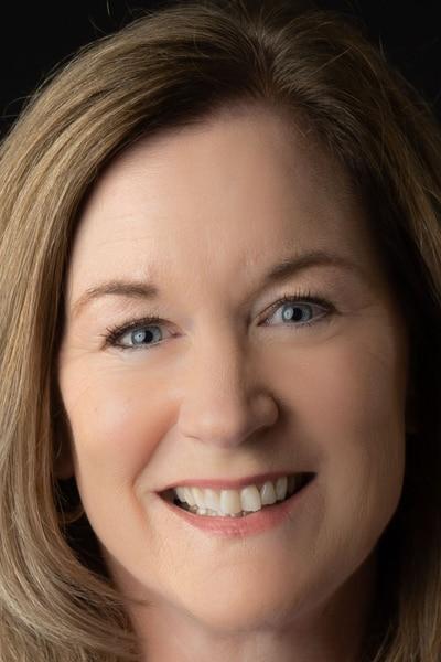 Monica Hannan