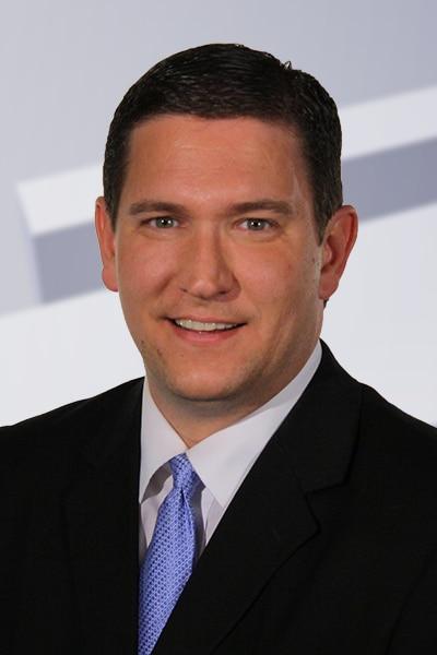 Brian Milam