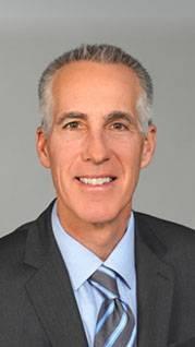 Lee Conklin