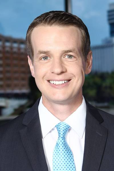 Jacob Albracht