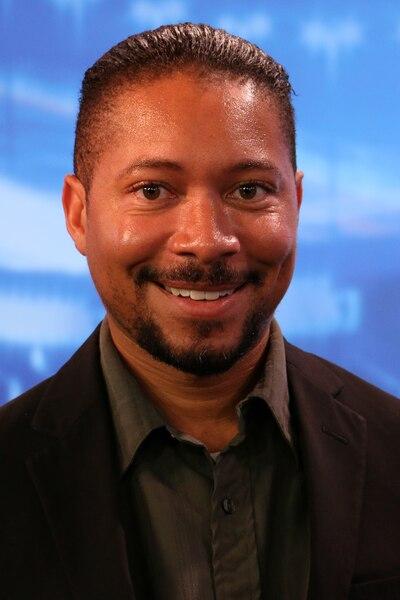 Jwan Jordan