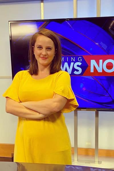 Kayla Dixon