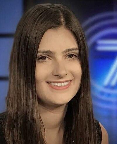 Katie Benoit