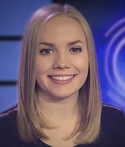 Erin Bischoff