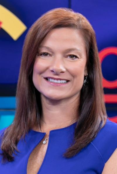 Karen Daborowski