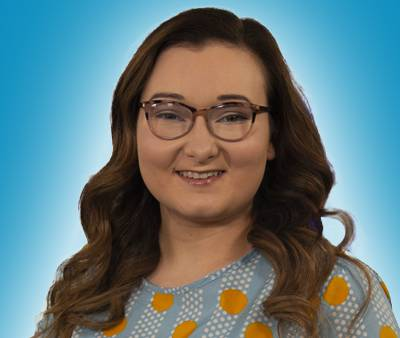 Lindsey Thompson