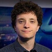 Aaron Vidal