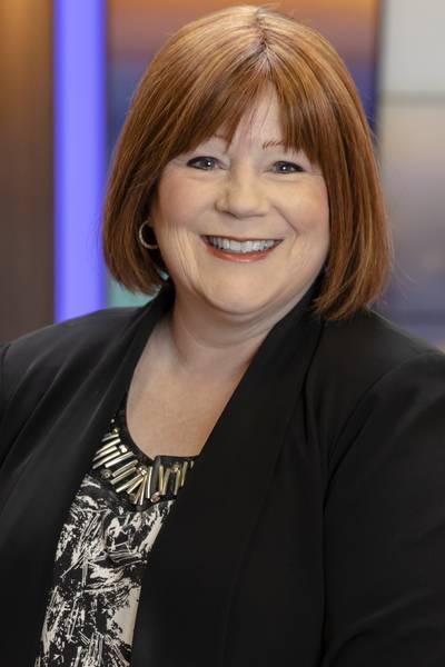 Tracy Sinclare