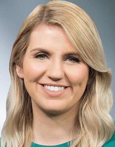 Lauren Minor