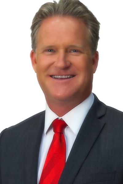 Steve Weagle
