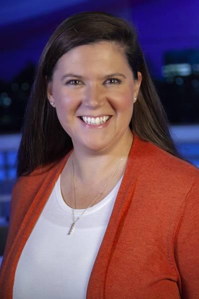 Desiree Fischer