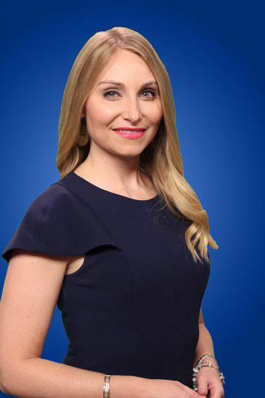 Laura Rogers