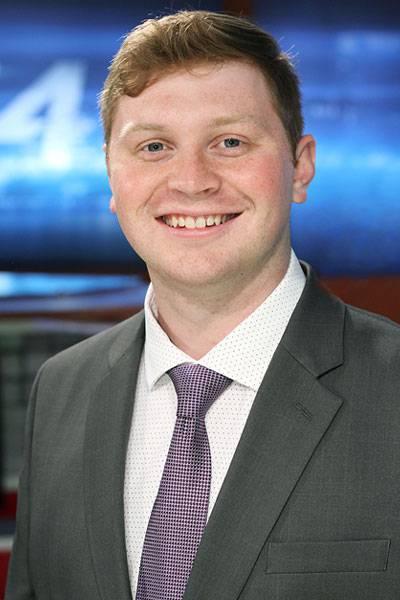 Brady Williams