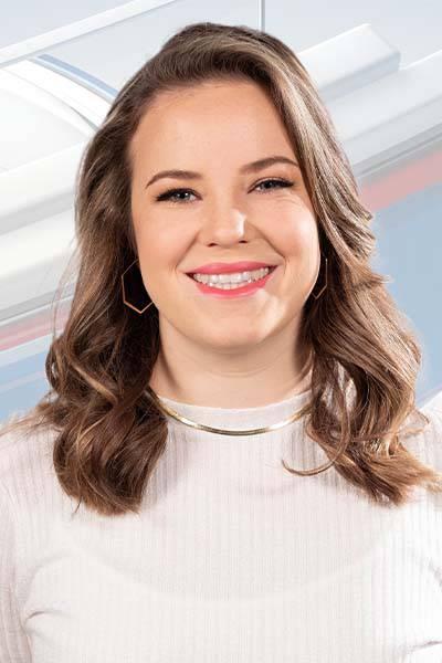 Lileana Pearson