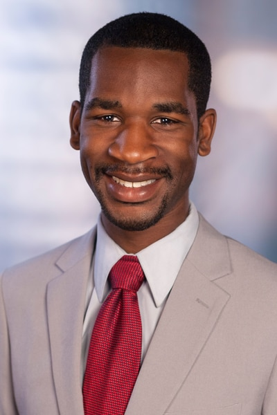 A.J. Nwoko