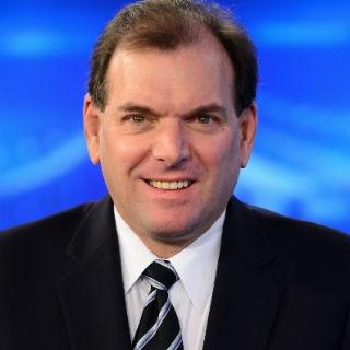 Brad Kessie
