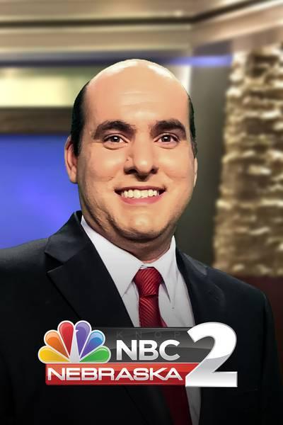 Justin Fanfarilli