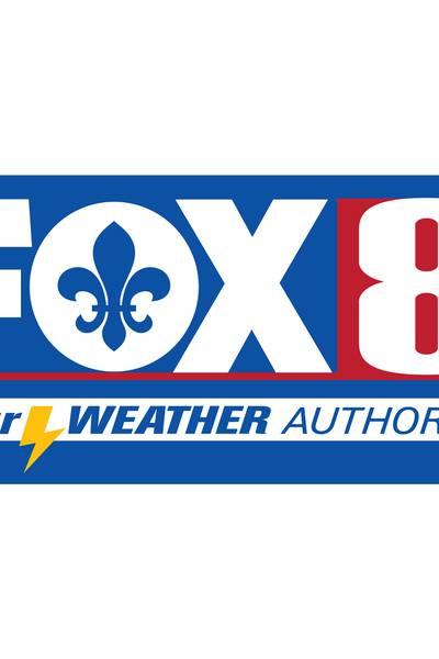 FOX 8 Weather Authority Team