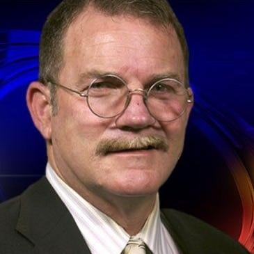 Bob Hallmark