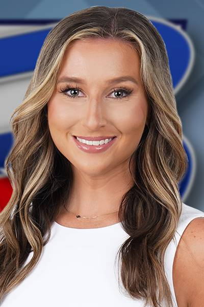 Morgan Weaver