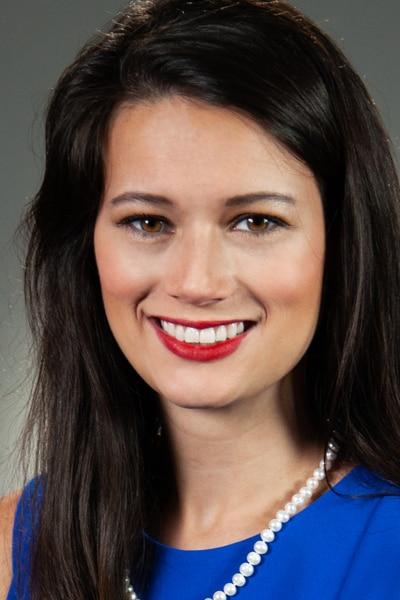 Breanne Bizette