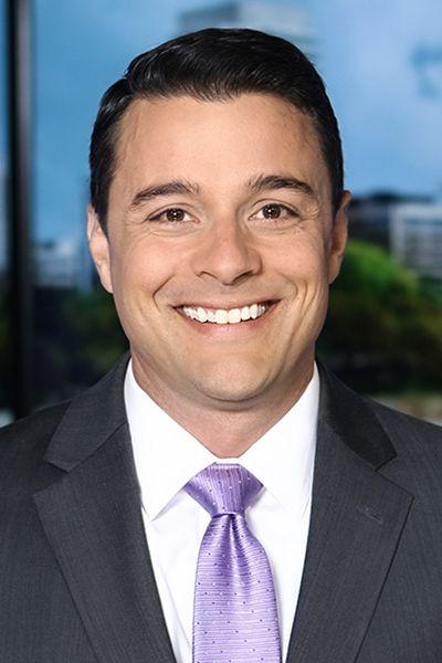 Michael Schwanke