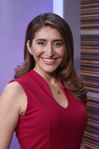 Erika Holland