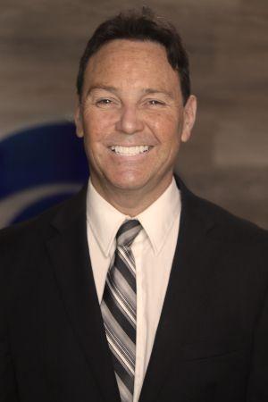 Jeff Andrews