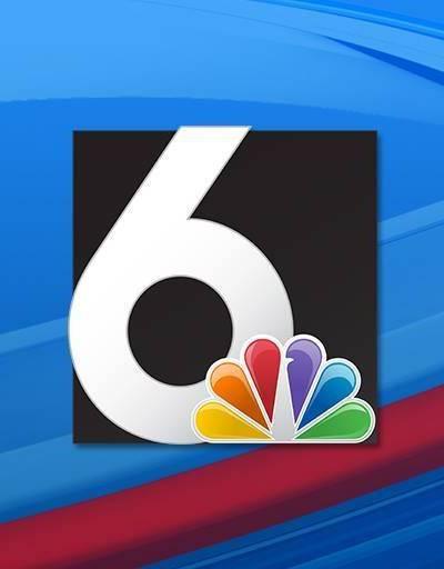6 News Staff reports