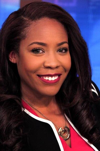 Tiffany Neely