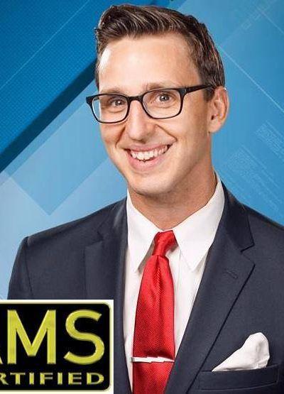 Matt Engelbrecht