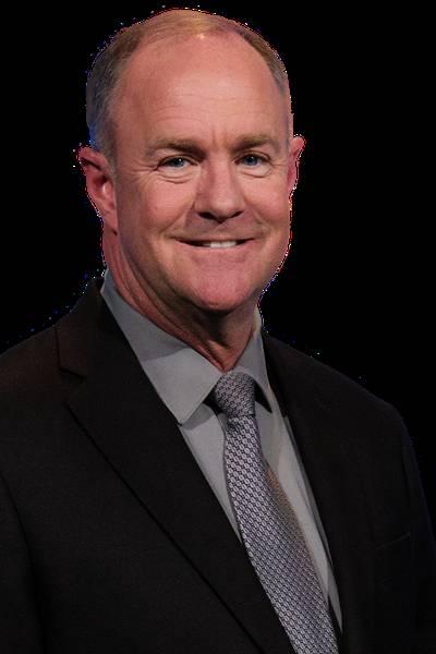 Allan Gwyn