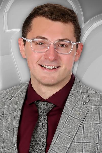 Duncan Goldberg