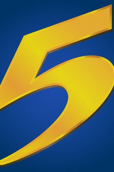 Action News 5 Staff