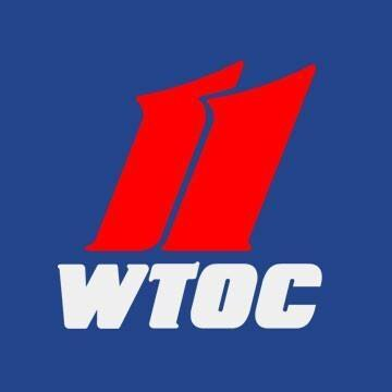 WTOC Staff