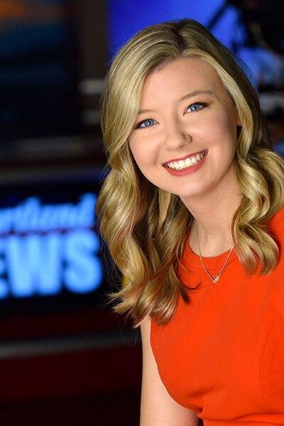 Brooke Buckner