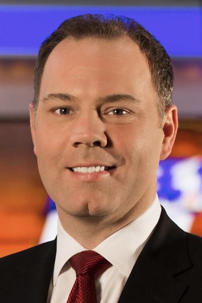 Kevin Harned