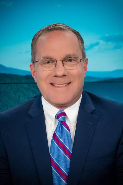 Steve Rappaport