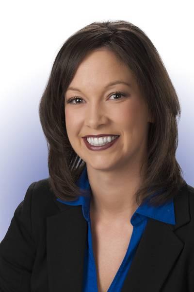 Lindsey Matherly