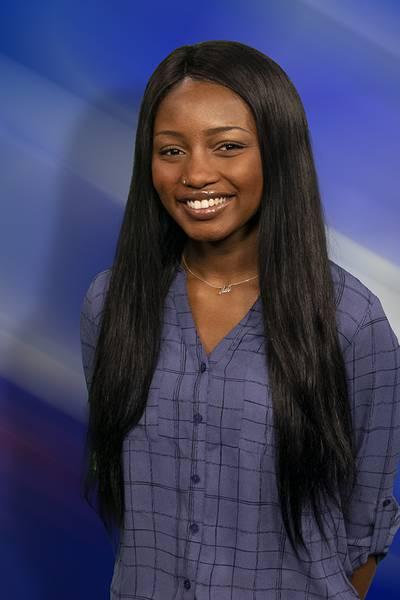 Bianca Onyeagolu