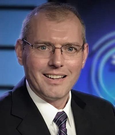John Kubis