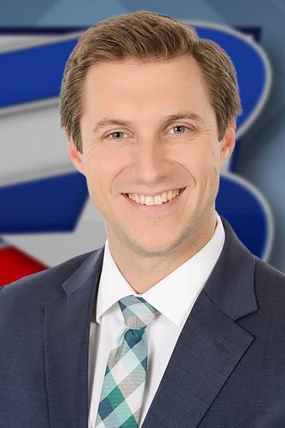 Josh Ninke
