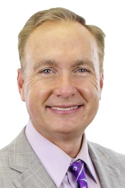 Chris Zelman