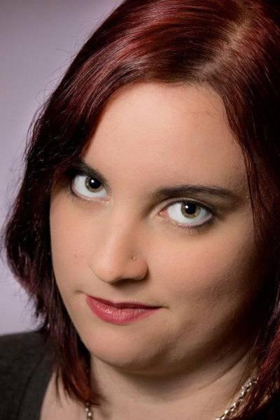Tricia Ennis