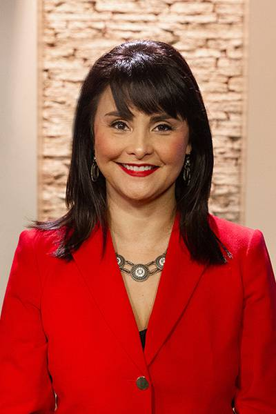 Maria Neider
