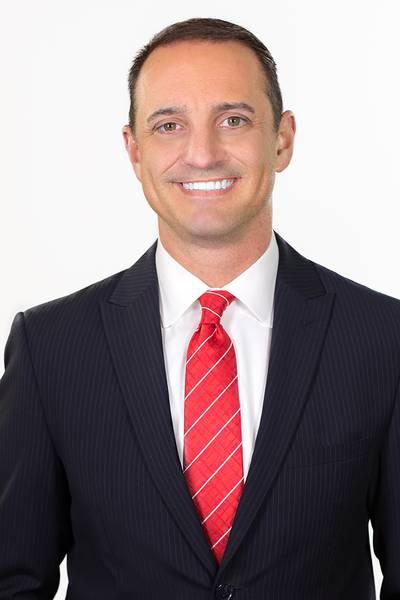 Spencer Denton