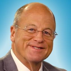 John Bridges