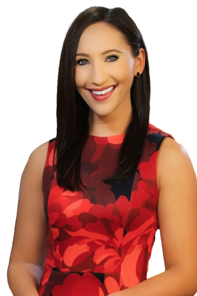 Jaclyn Selesky